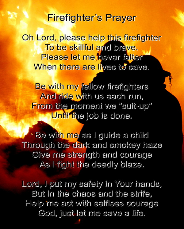 FF-Prayer-1 Volunteer Firefighter Application Form on volunteer firefighter cover letter, volunteer firefighter history, volunteer firefighter resume template, volunteer waiver form, volunteer firefighter advertisement, volunteer firefighter jobs, volunteer firefighter training, volunteer firefighter calendar, volunteer firefighter recruitment, church volunteer form, volunteer background check form, volunteer firefighter background, volunteer firefighter rules, volunteer registration form, volunteer firefighter benefits,